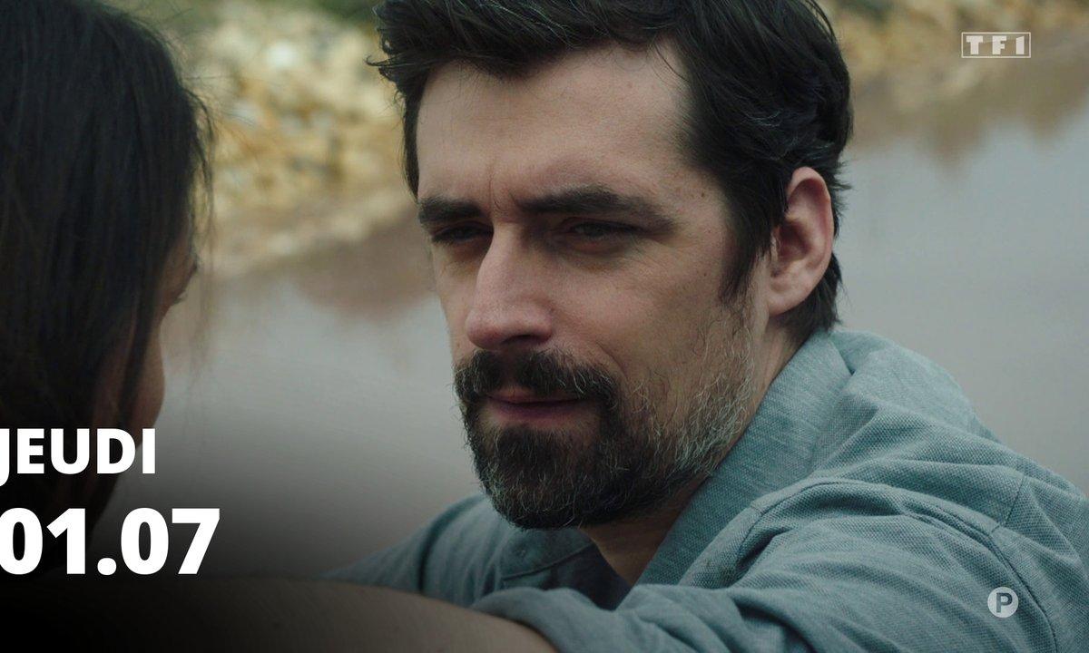 Ici tout commence du 1 juillet 2021 - Episode 173