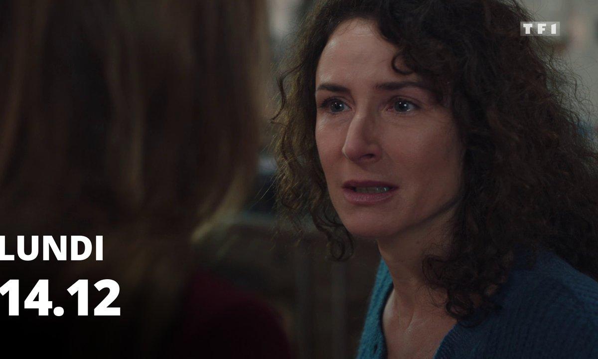 Ici tout commence du 14 décembre 2020 - Episode 31