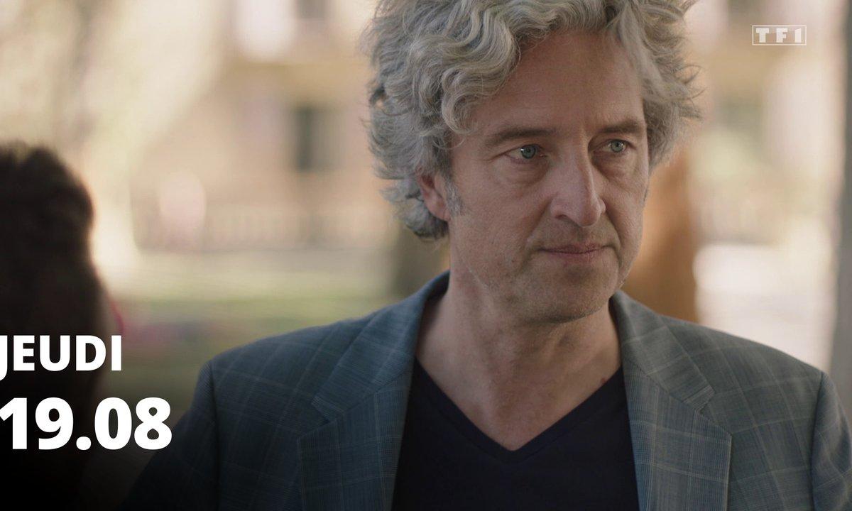 Ici tout commence du 19 août 2021 - Episode 209