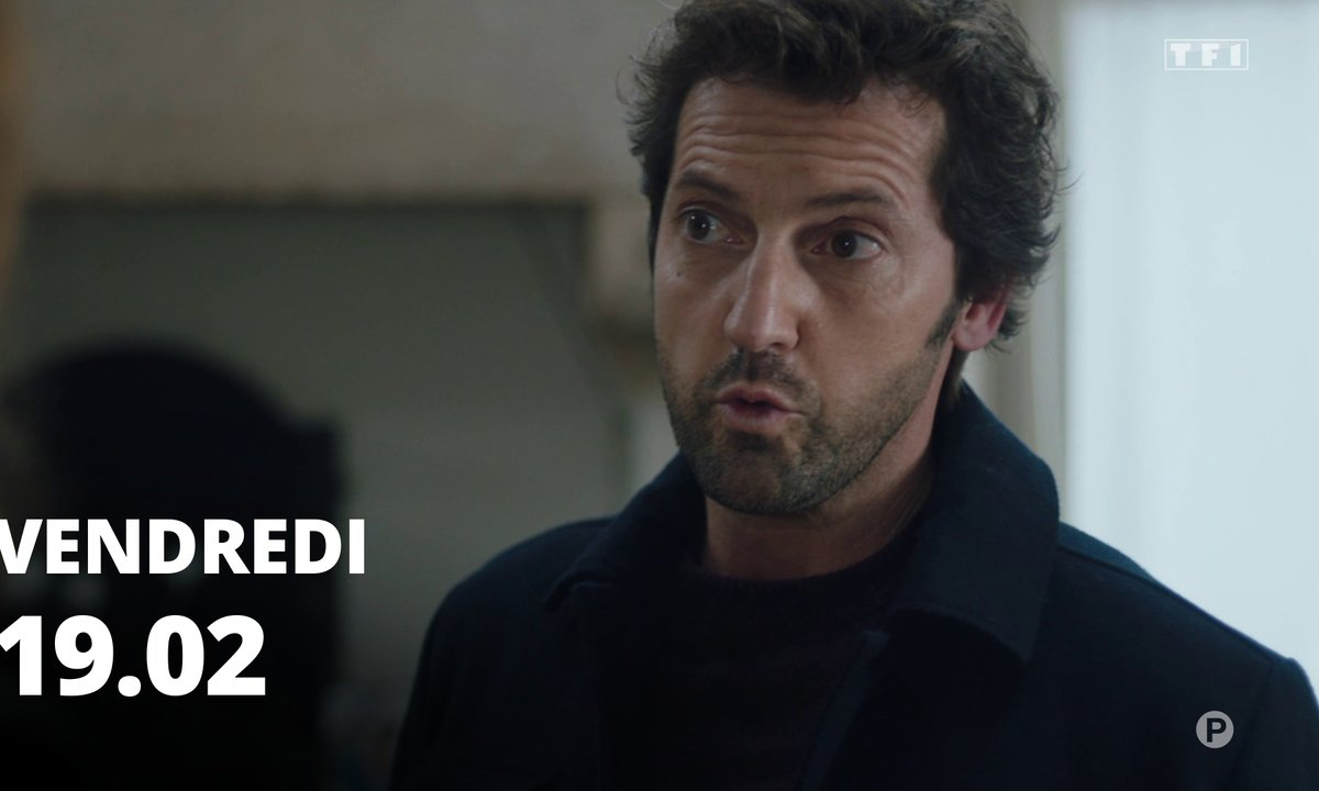 Ici tout commence du 19 février 2021 - Episode 80