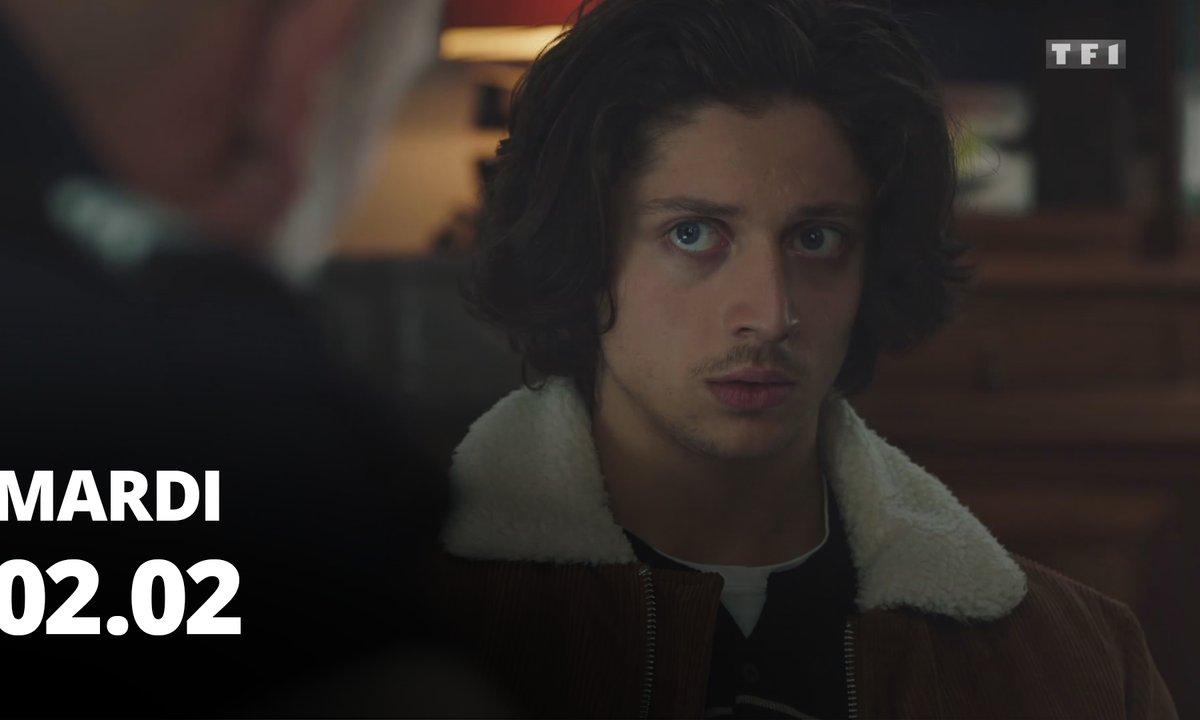 Ici tout commence du 2 février 2021 - Episode 67