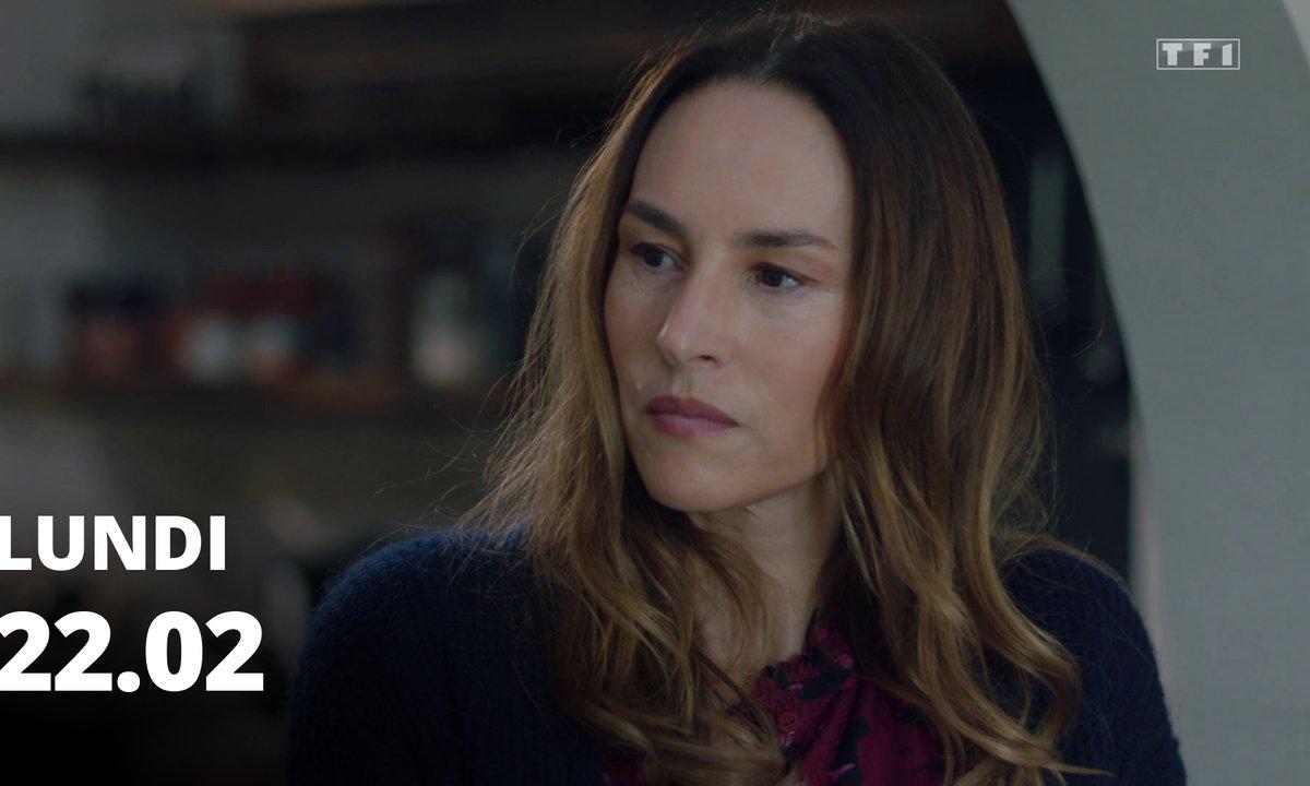 Ici tout commence du 22 février 2021 - Episode 81