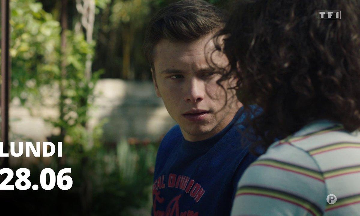 Ici tout commence du 28 juin 2021 - Episode 171