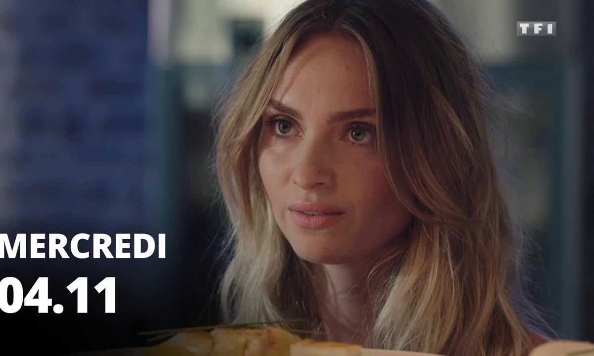 Ici tout commence du 4 novembre 2020 - Episode 3