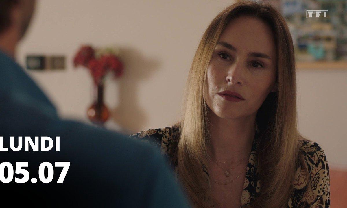 Ici tout commence du 5 juillet 2021 - Episode 175