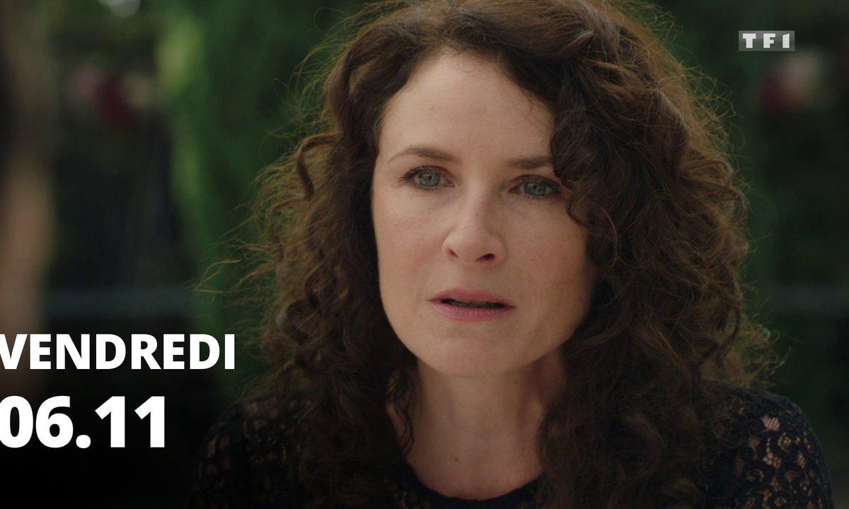 Ici tout commence du 6 novembre 2020 - Episode 5