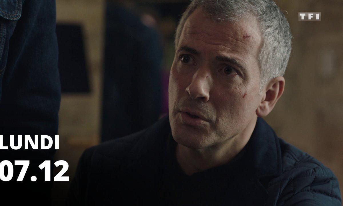 Ici tout commence du 7 décembre 2020 - Episode 26