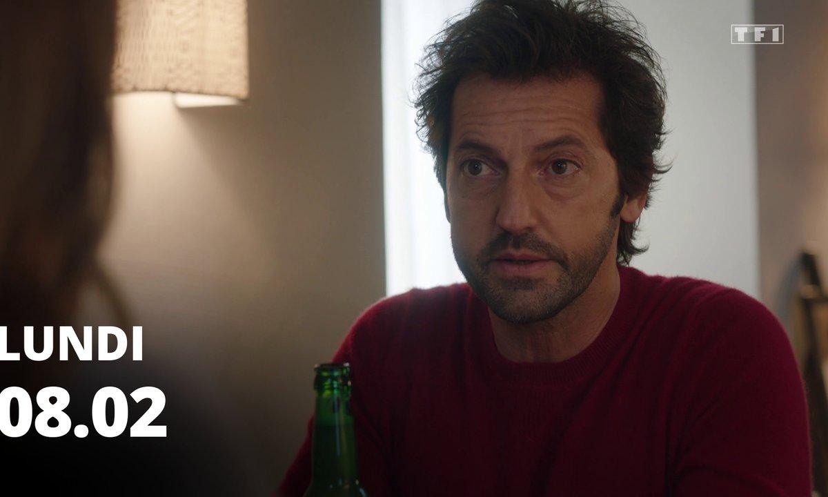 Ici tout commence du 8 février 2021 - Episode 71