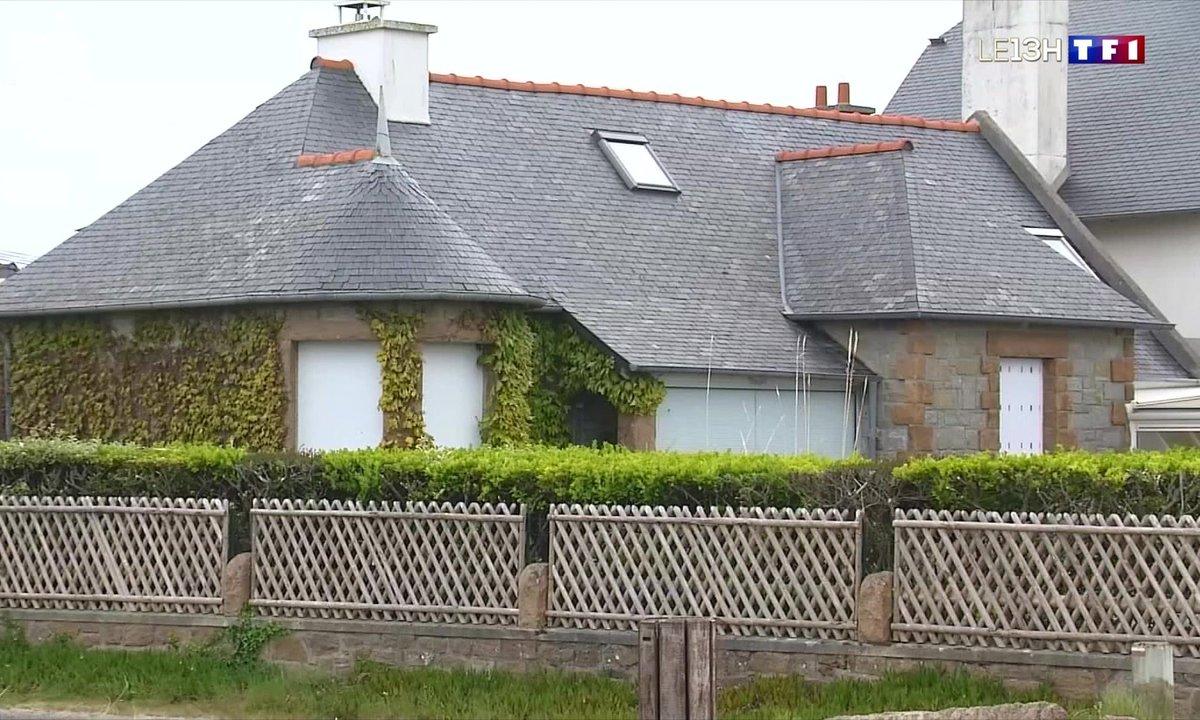 Immobilier en Bretagne : une proposition choc dans la campagne des régionales