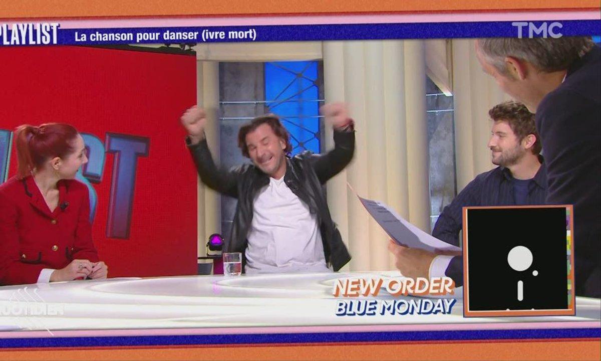 """Invité : """"Fugueuse"""", la série choc sur la prostitution des mineurs avec Michaël Youn"""