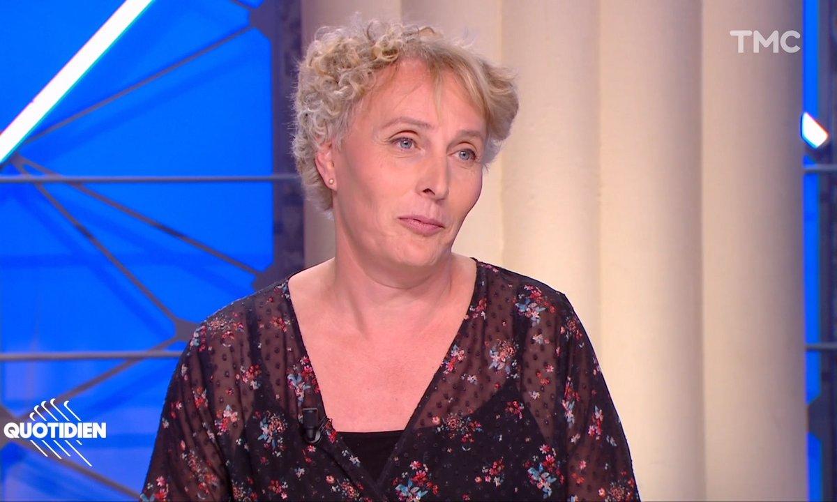 Invitée : Marie Cau, première maire transgenre de France