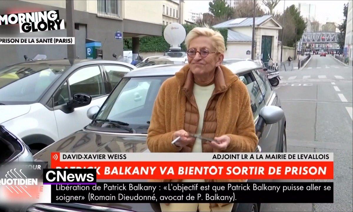 Isabelle Balkany : saurez-vous trouver les fraudes sur cette photo ?