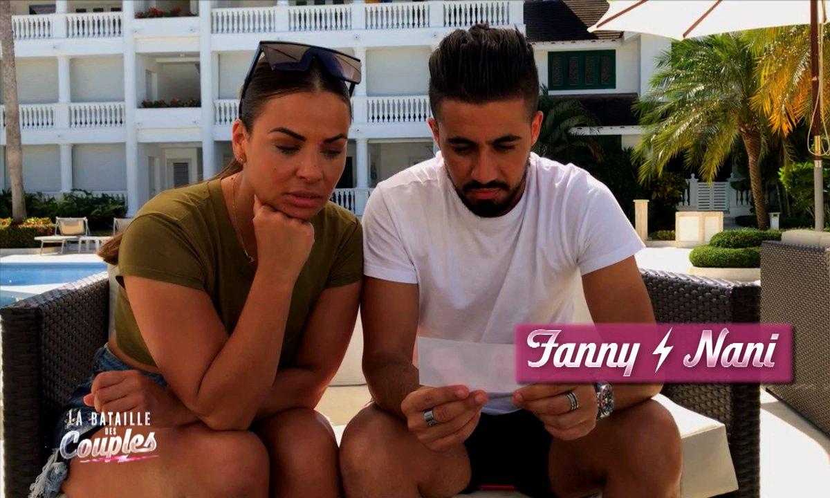 ITV – Que pensent Inès et Oussama des autres couples ?
