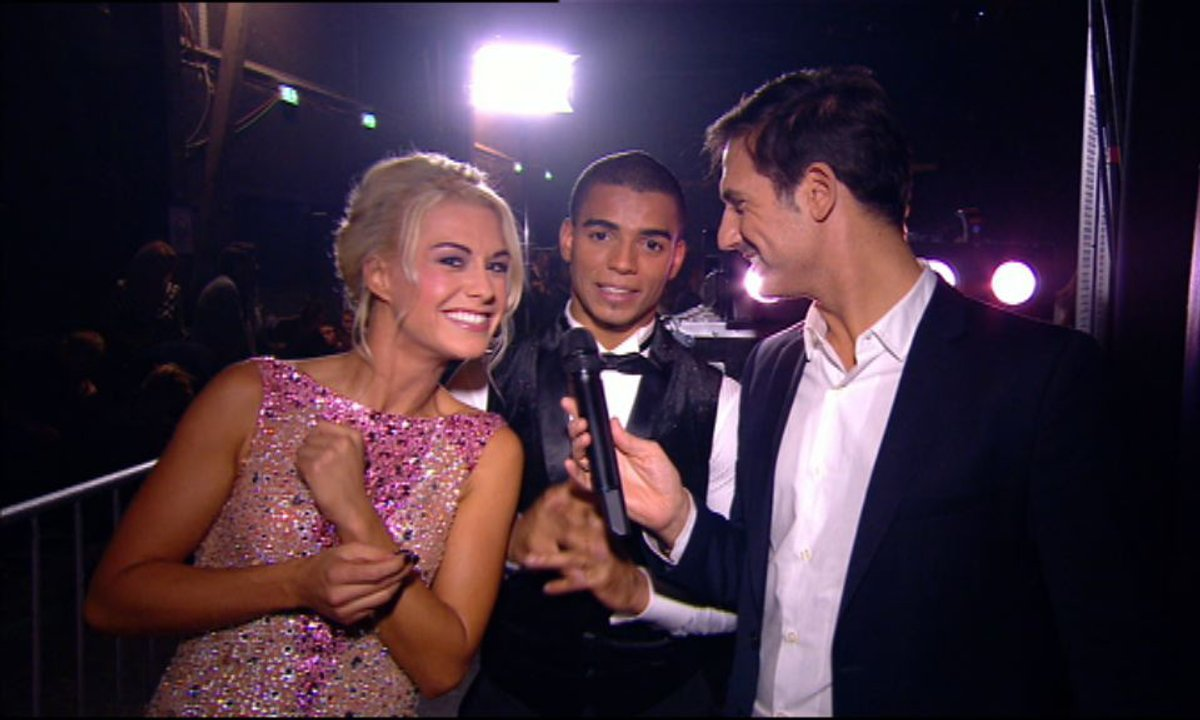 #DALS Interview : Brahimissime !