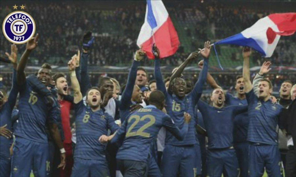 """""""Je n'ai aucun regret d'avoir signé à Lyon, mais mon club de coeur c'est l'OM"""" : l'interview de Mathieu Valbuena"""