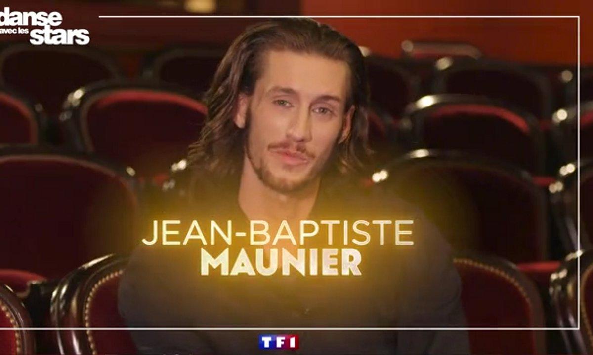 DALS 2021 - Jean-Baptiste Maunier : un léger problème de coordination à régler