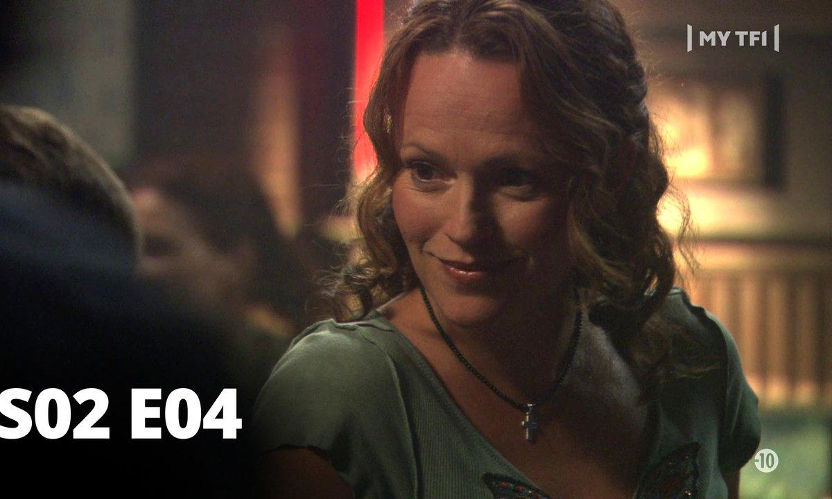 Jericho - S02 E04 - Sans pitié