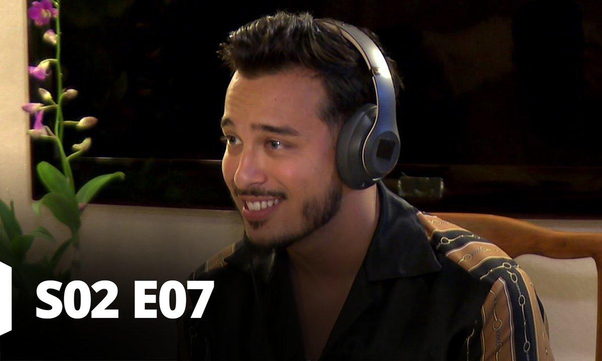JLC Family : La famille avant tout - Saison 02 Episode 07