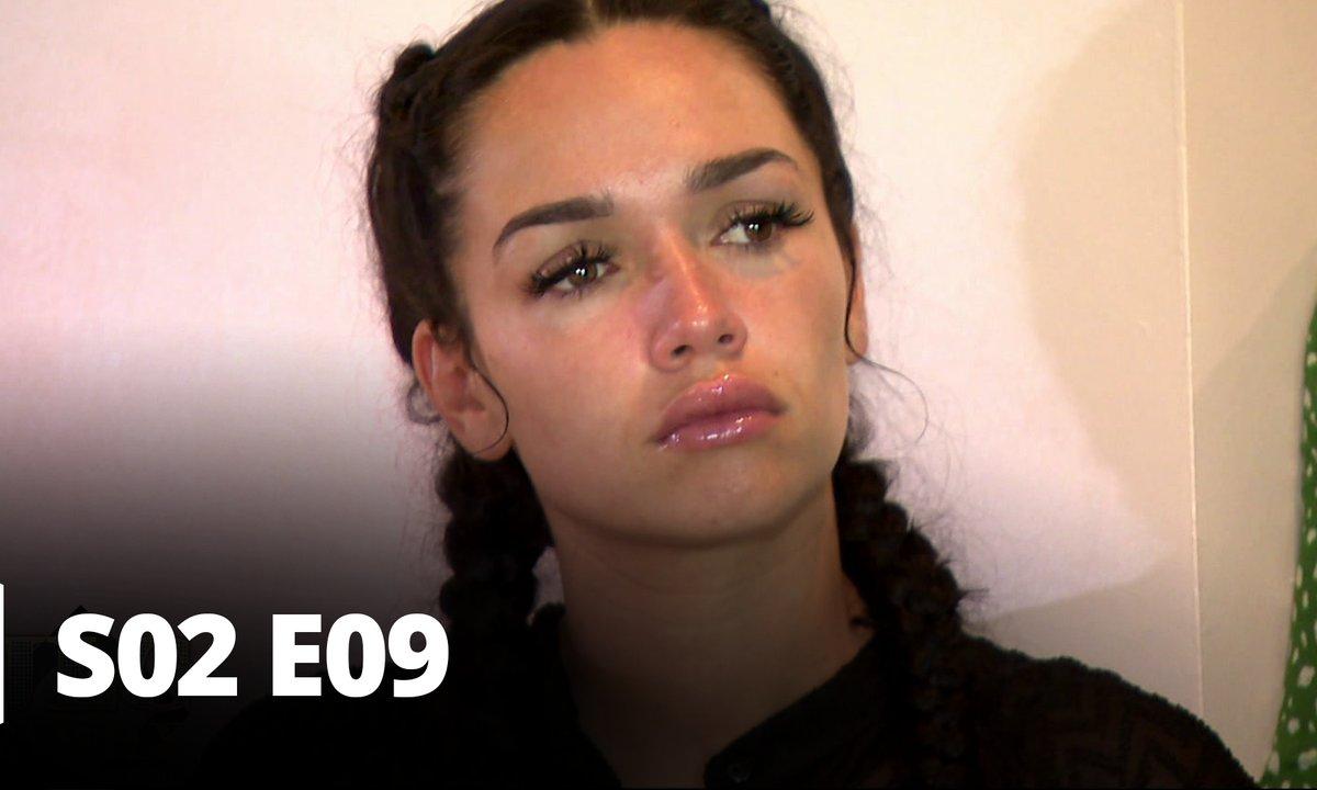 JLC Family : La famille avant tout - Saison 02 Episode 09