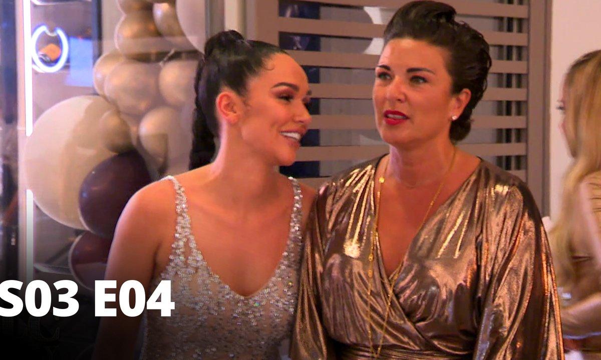 JLC Family : Un nouveau départ - S03 Episode 04
