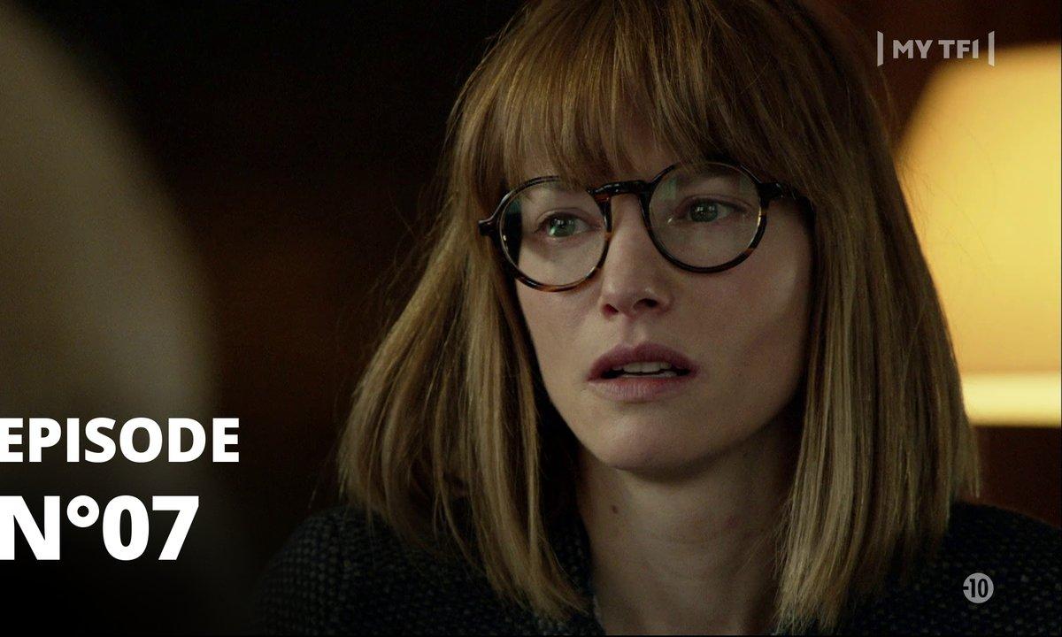 Jo - S01 E07 - Opéra