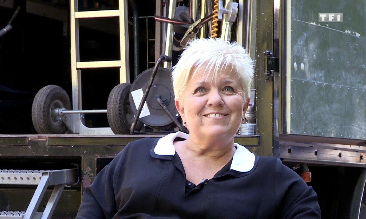 Joséphine dans les années folles : Cluedo, Charleston et voitures anciennes !