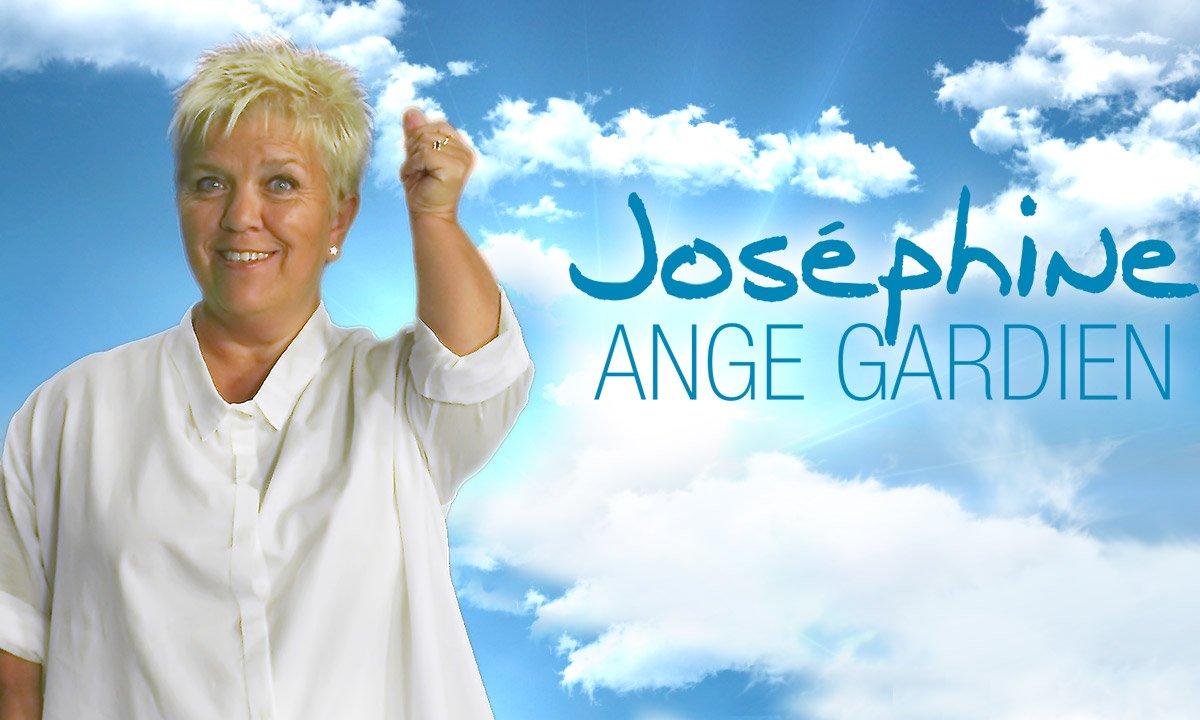 Joséphine, ange gardien du 06/03