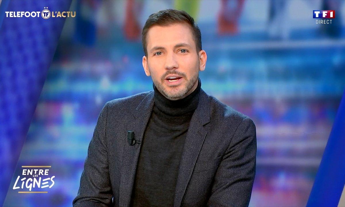 Entre les lignes - Neymar, Dembélé, Amavi : le point sur le mercato