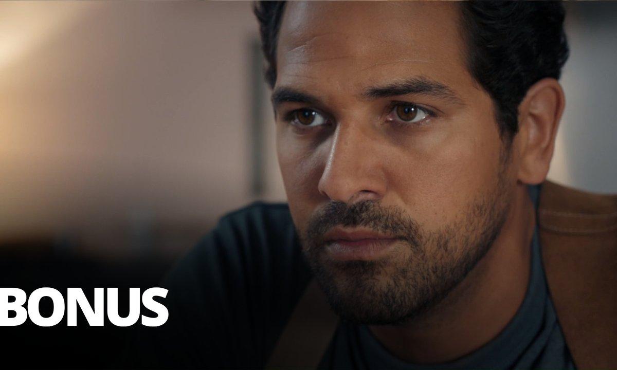 Bande-annonce : le dilemme de Karim