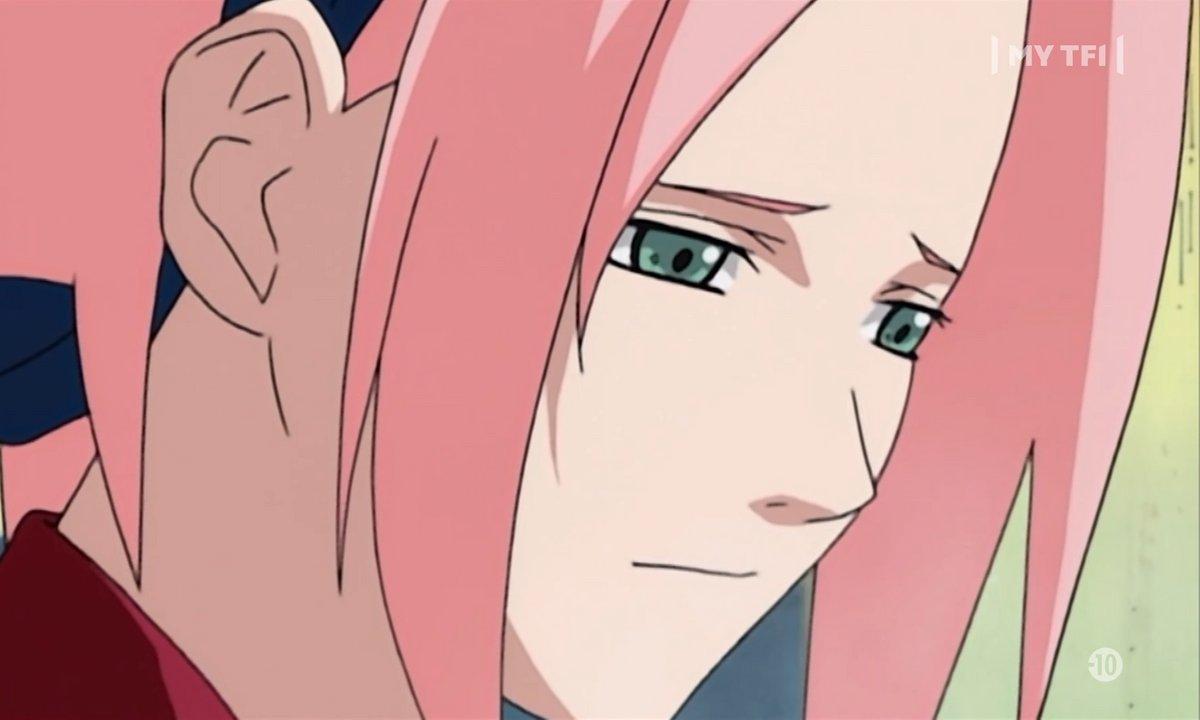 Naruto - Episode 109 - L'Invitation du Son