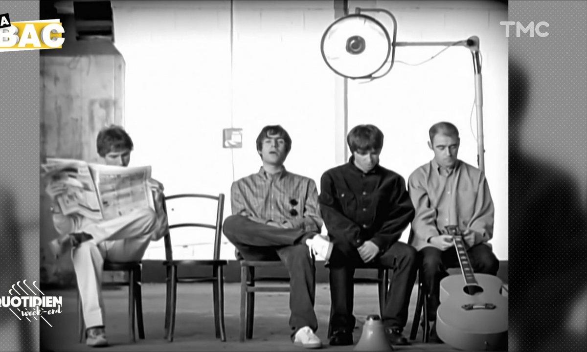 La BAC : aux origines d'Oasis