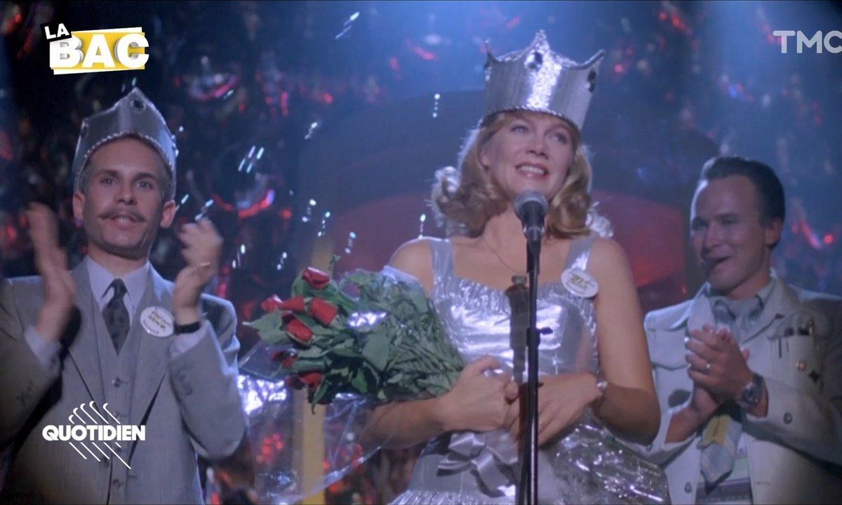 """La BAC : """"Peggy Sue s'est mariée"""", le film culte et sous-coté de Francis Ford Coppola"""