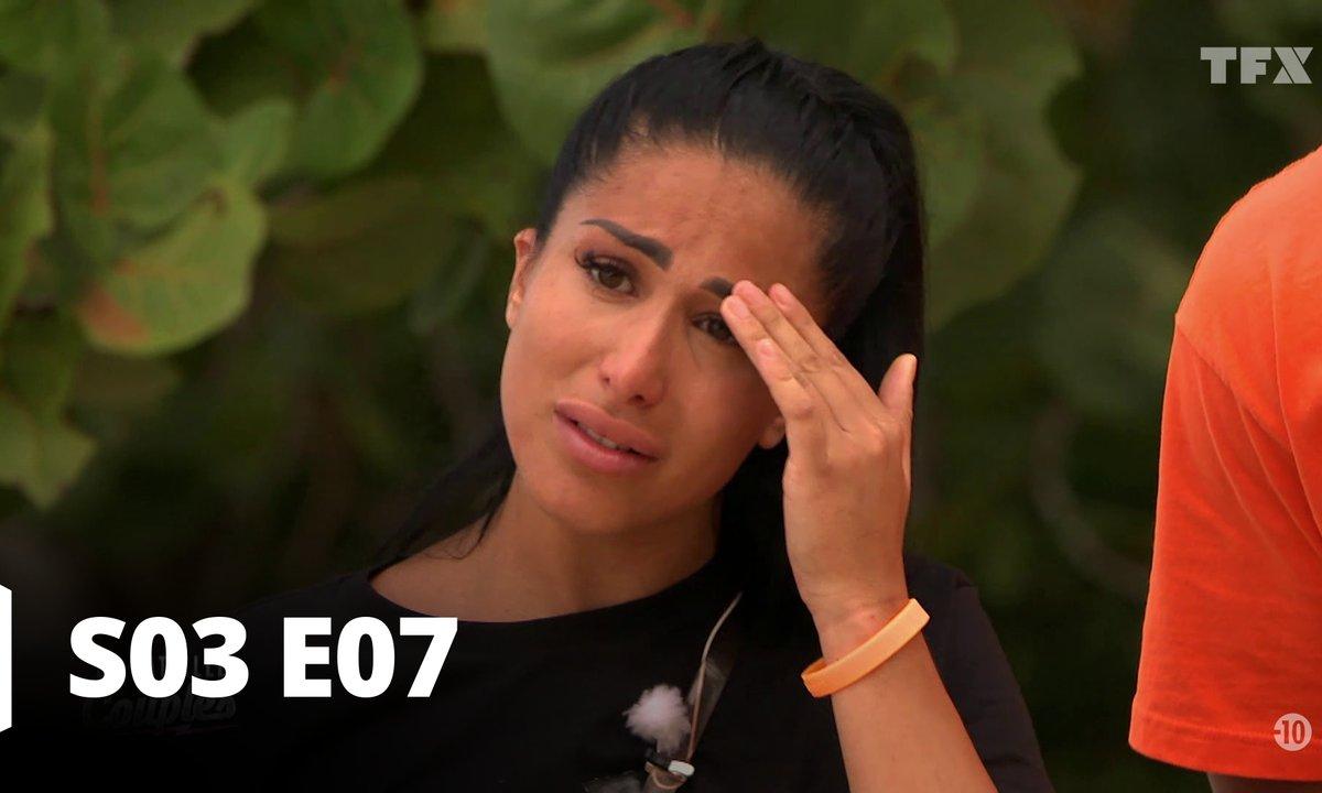 La Bataille des Couples - Saison 03 Episode 07