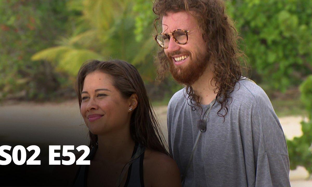 La Bataille des Couples - Saison 2 Episode 52