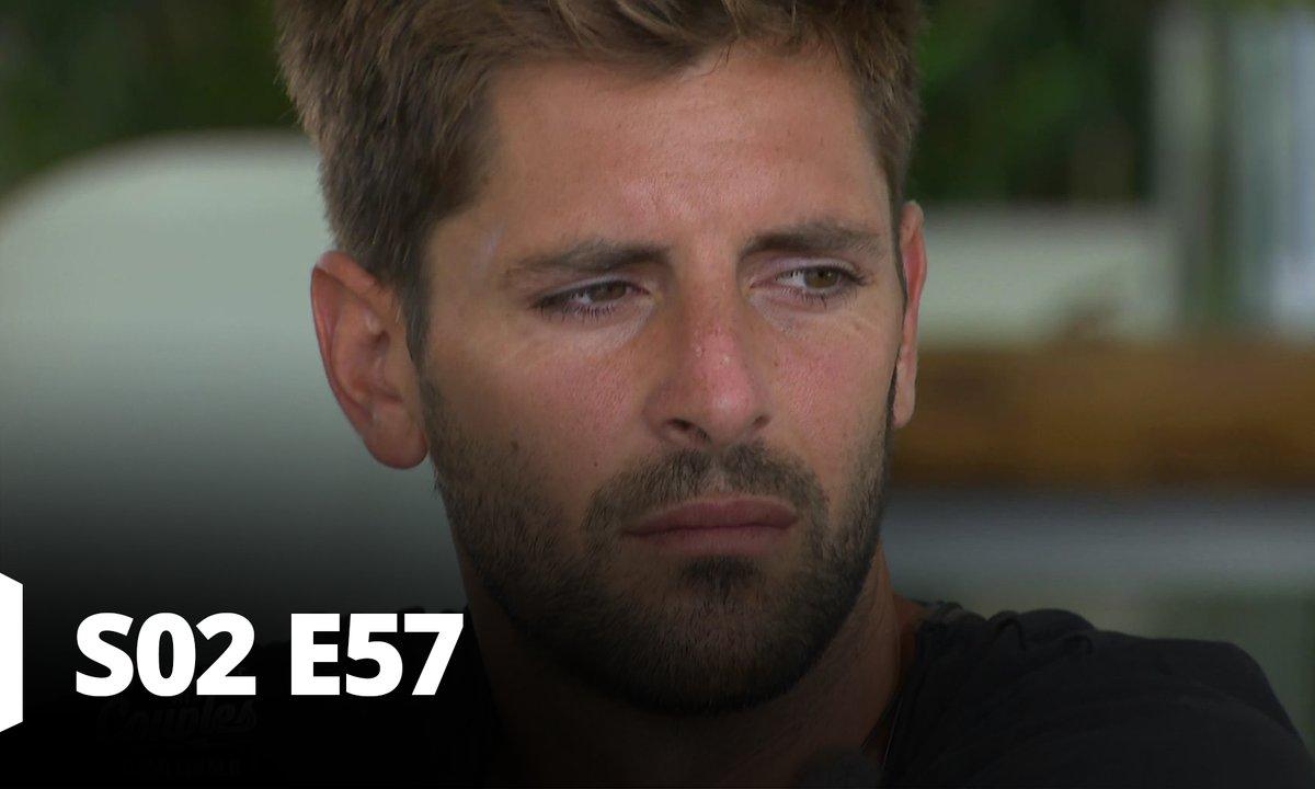 La Bataille des Couples - Saison 2 Episode 57