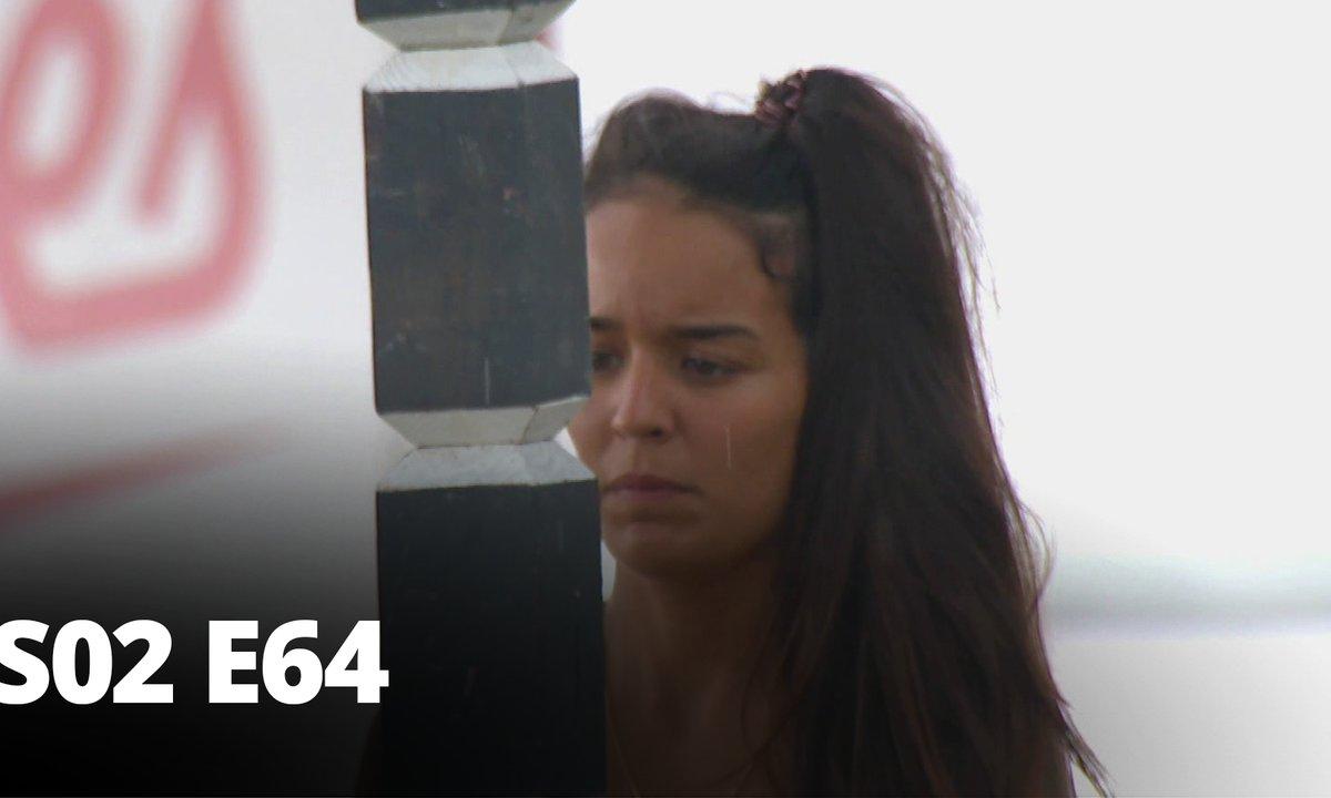 La Bataille des Couples - Saison 2 Episode 64
