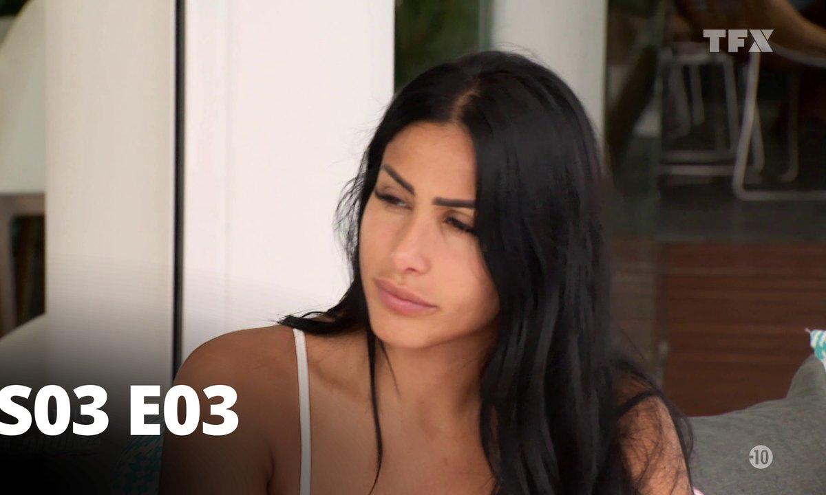 La Bataille des Couples - Saison 03 Episode 03