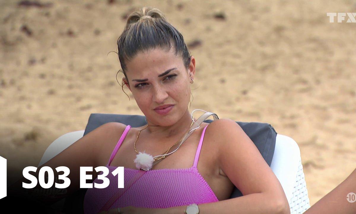 Saison 03 Episode 31