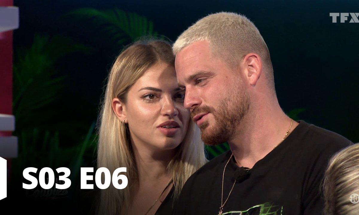 La Bataille des Couples - Saison 03 Episode 06