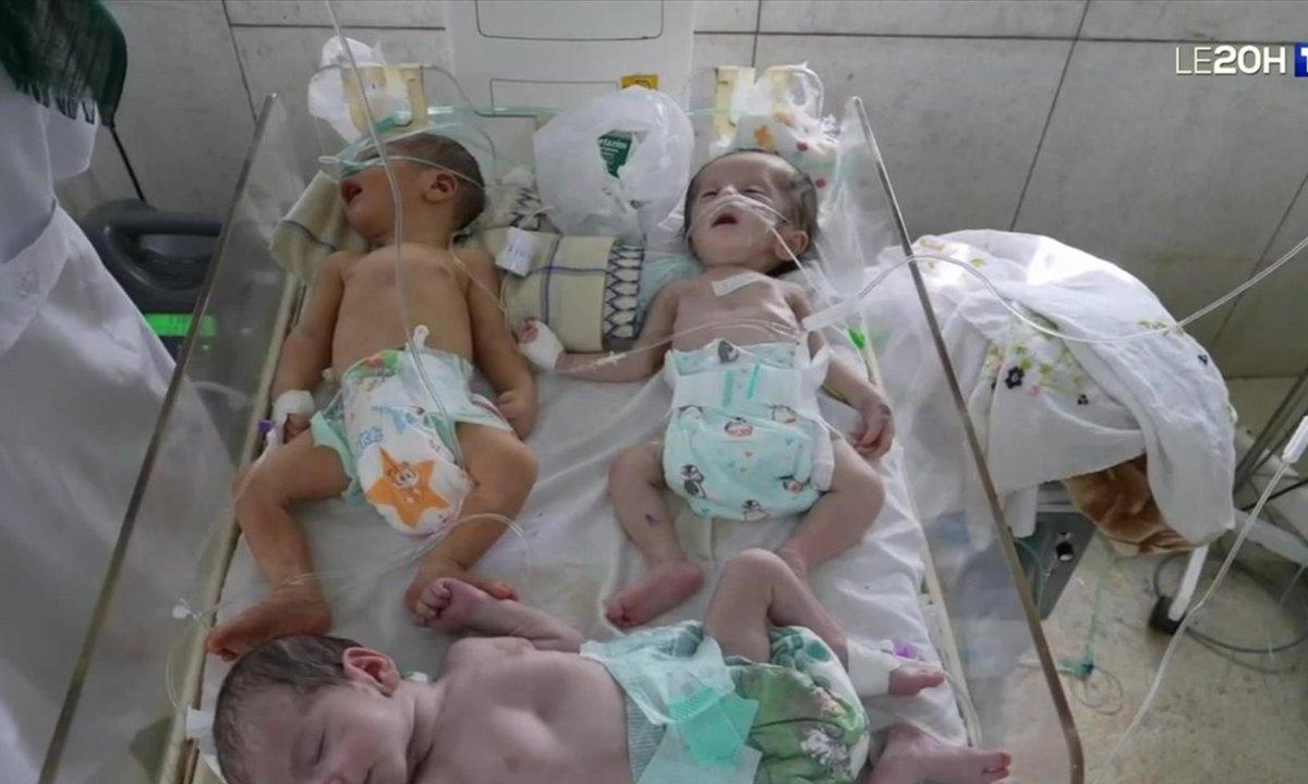 La famine sévit en Afghanistan