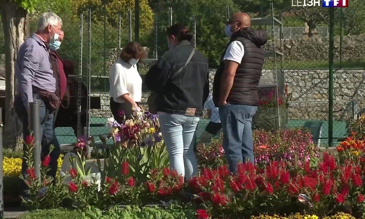La Fête des plantes de Fayence, un événement à ne pas rater pour les jardiniers