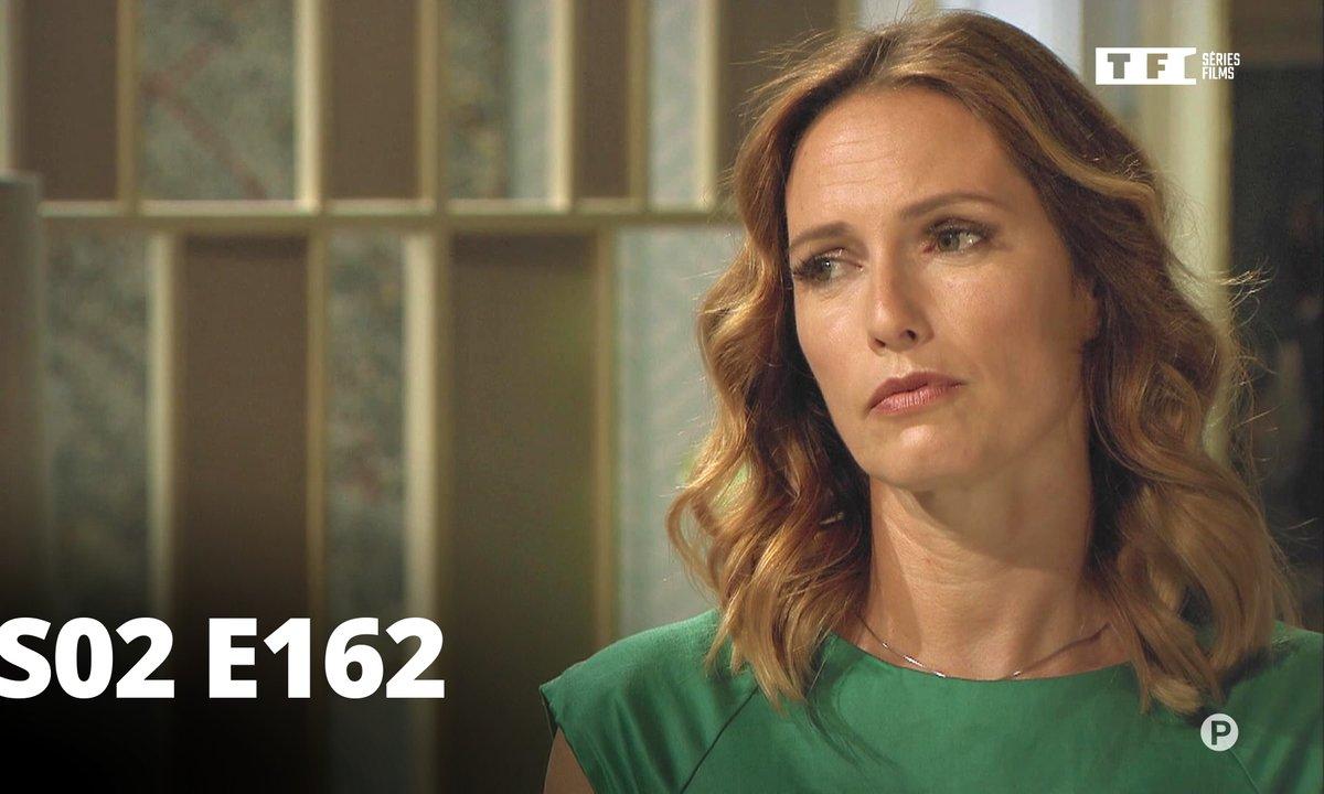La vengeance de Veronica du 12 mai 2020 - S02 E162