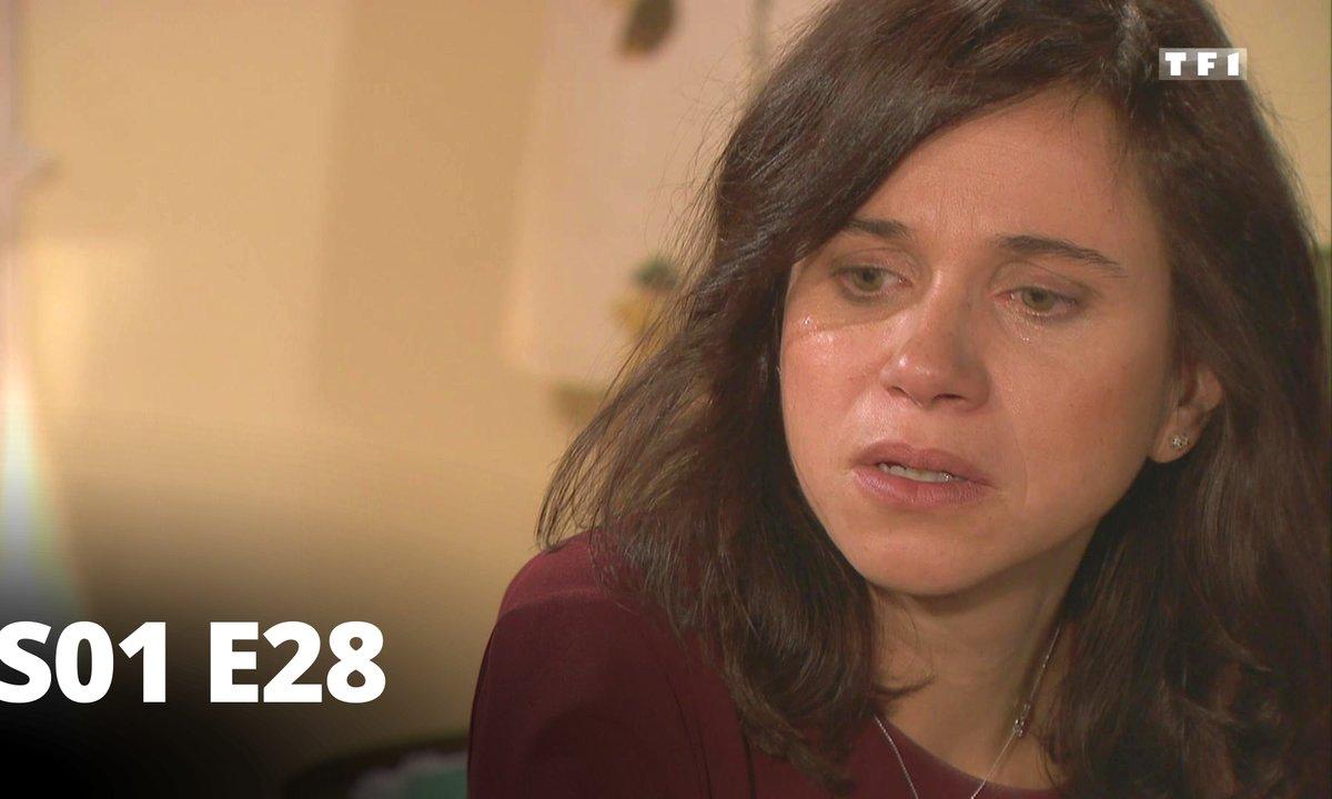 La vengeance de Veronica du 16 mai 2019 - Saison 01 Episode 28