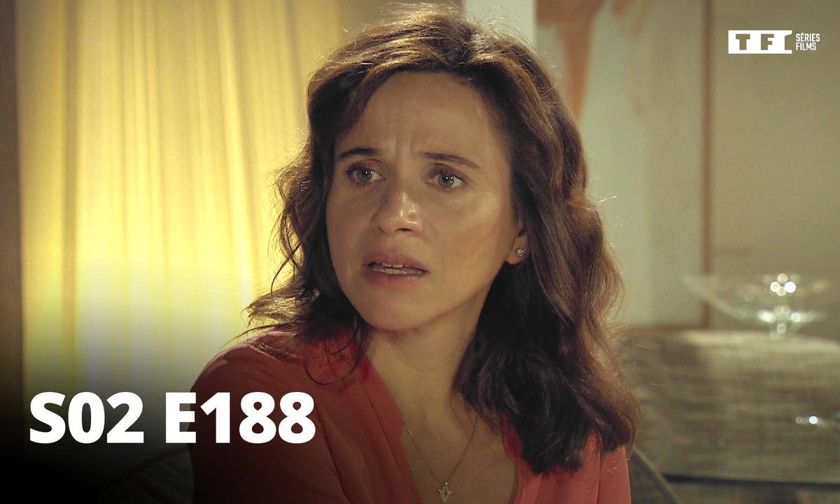 La vengeance de Veronica du 17 juin 2020 - S02 E188