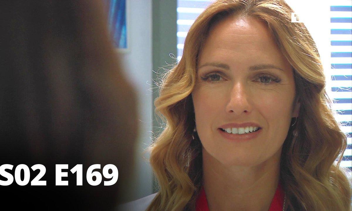 La vengeance de Veronica du 21 mai 2020 - S02 E169