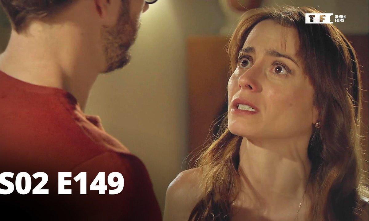 La vengeance de Veronica du 23 avril 2020 - S02 E149