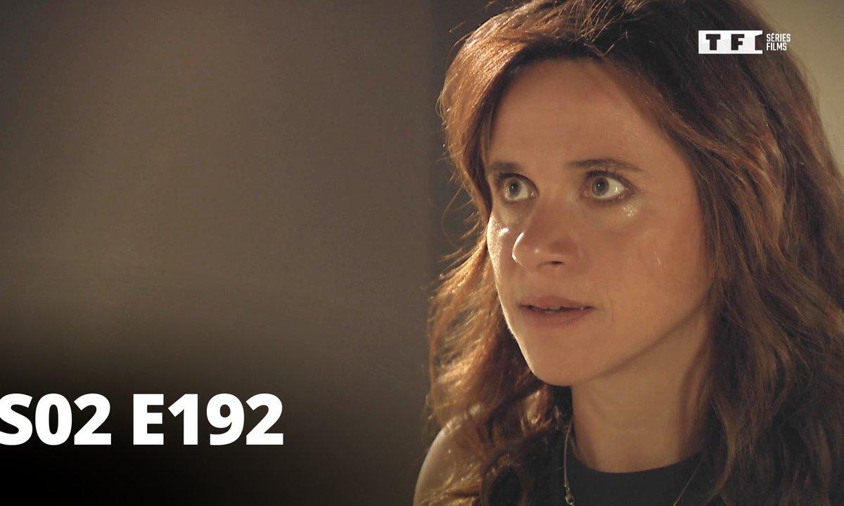 La vengeance de Veronica du 23 juin 2020 - S02 E192