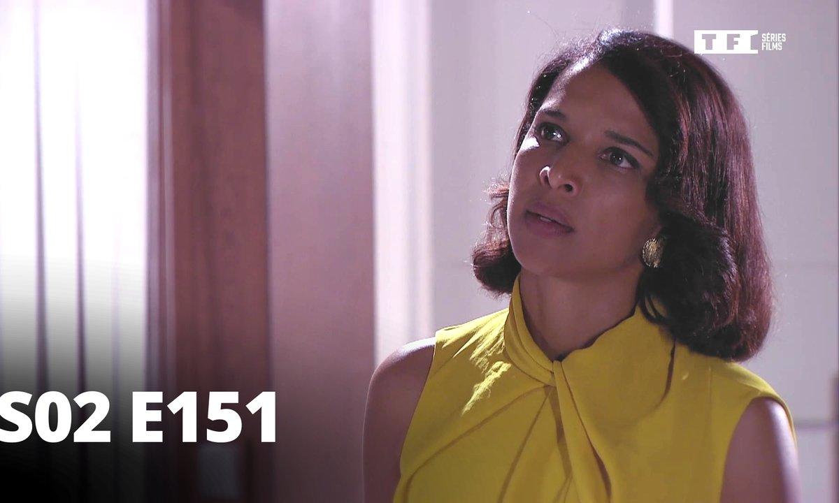 La vengeance de Veronica du 27 avril 2020 - S02 E151