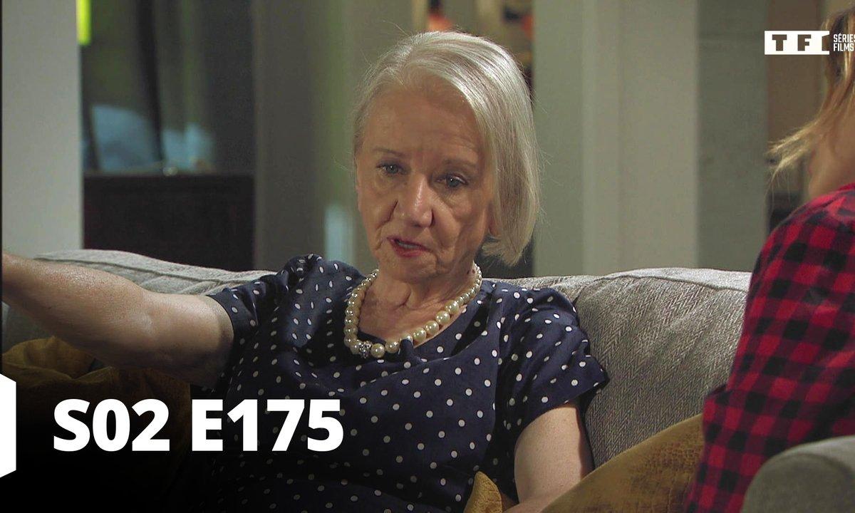 La vengeance de Veronica du 29 mai 2020 - S02 E175