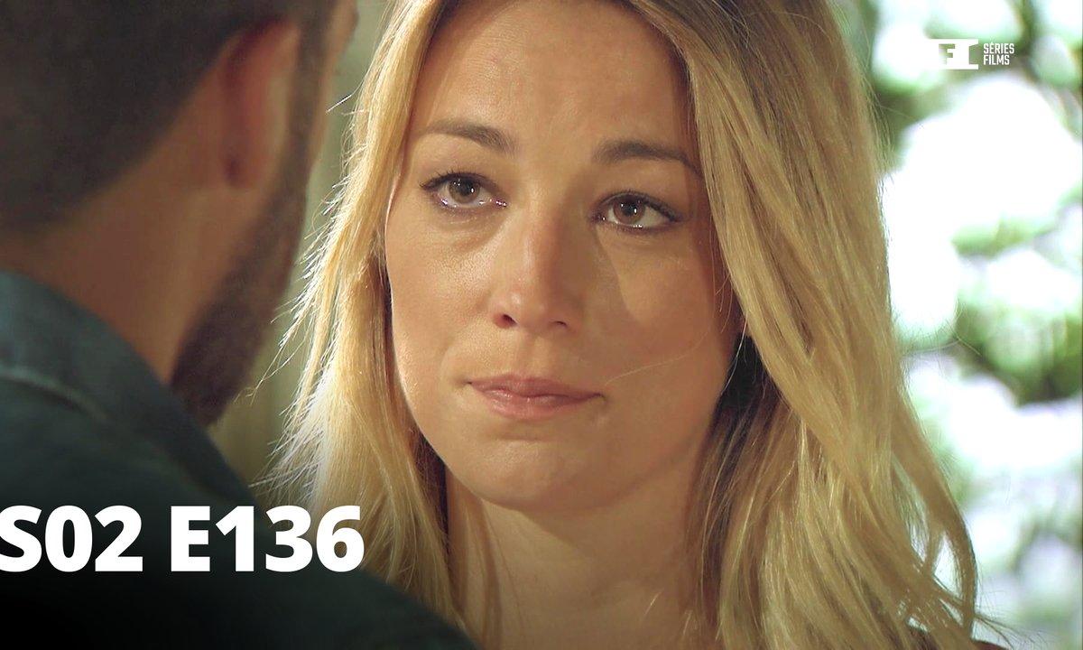 La vengeance de Veronica du 6 avril 2020 - S02 E136